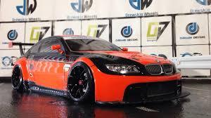 rc car bmw m3 bmw m3 gt2 oak designs