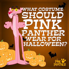 pink panther thepinkpanther twitter