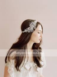 hair accessories malaysia wedding hair accessories malaysia hairstyles ideas me