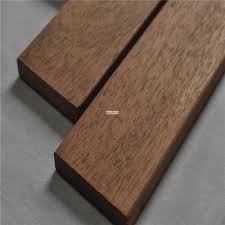 outdoor wood flooring basketball court tile for pools price buy