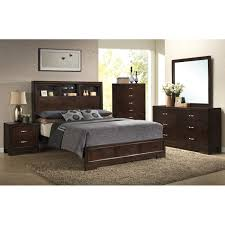 Yardley Bedroom Furniture Sets Pieces Nightstands Archives U2013 Perrino Furniture