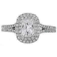 henri daussi engagement rings henri daussi engagement rings solomon brothers