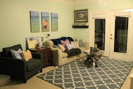 captivating 20 yellow and brown living room decorating ideas