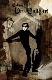 The Cabinet Of Dr Caligari 2005 Film by 27 Best The Cabinet Of Dr Caligari 1920 Images On Pinterest