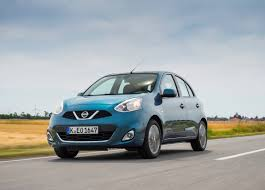 nissan micra jump start why nissan dealers are all set for a september to remember