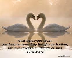 15 inspirational bible verses love inspiring bible verses