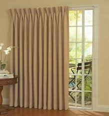 Outdoor Curtains Lowes Designs Outdoor Curtain Rods Lowes Sofa Cope