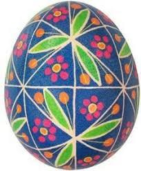 ukrainian easter eggs supplies pysanky designs traditional pysanky regional designs