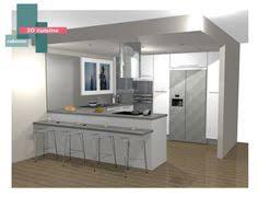 projet cuisine 3d projet 3d studio mezzanine b indoor http b indoor com