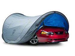 car cover for mustang 1999 2004 mustang car covers bras paint protection americanmuscle