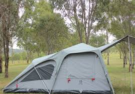 Oztent Awning Oztent Gumtree Australia Free Local Classifieds