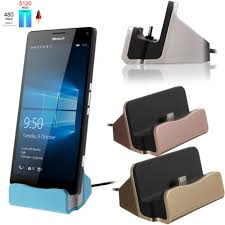 Smartphone Charging Station Docking Station Docking Station Suppliers And Manufacturers At