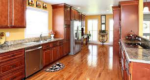 custom kitchen cabinets louisville ky kitchen remodel with savvy custom cabinetry jnb homes