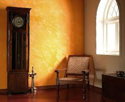 Interior Stucco Wall Designs by Asia Paints Stucco Marble Finish Indian Home Decor Pinterest