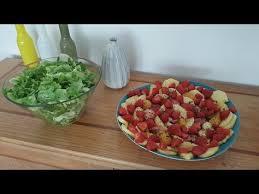 cuisine crudivore crudivore en pleine santé cuisine vivante
