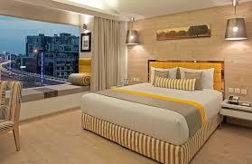 Interior Design Websites In India Luxury Hotels U2013 Barsana In India U2013 Inspirations Essential Home