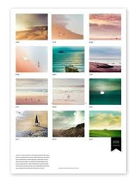 187 best inspiration calendars images on pinterest books draw