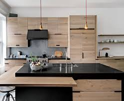 Creative Kitchen Design Kitchen Design Showrooms Nyc Gkdes Com