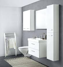 bathroom looks ideas small bathroom setup bathroom looks ideas beautiful bathroom small