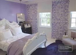 Gray And Beige Bedroom Exellent by Violet Color Bedroom Home Design Gallery Images