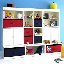 kids bedroom storage kids room wall storage genius toy storage ideas for your kids room
