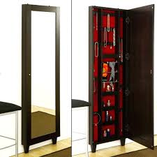 jewelry armoire full length mirror mirror jewelry cabinet cheval mirror floor standing jewelry