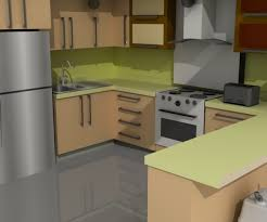 design a kitchen online for free kitchen makeovers kitchen and bathroom software design kitchen