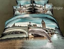 Wholesale Bed Linens - 384 best bedding images on pinterest bed sets bedding sets and