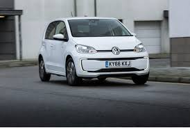 volkswagen cars list volkswagen e up review 2017 autocar