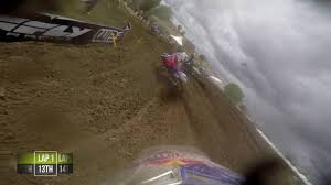 ama motocross on tv gopro james stewart moto 1 hangtown mx lucas oil pro motocross