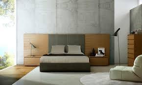 astounding modern contemporary headboard designs pics decoration