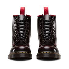 doc martens womens boots sale dr martens canada dr martens 1460 year of the rooster cherry