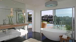 bathroom styling ideas scarce staging bathrooms a bathroom home design ideas www