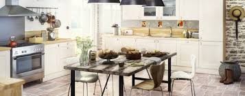 accessoires pour cuisine 5 accessoires pour rendre votre cuisine plus agréable ixina