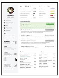 best free resume templates for pages contemporary podhelp info
