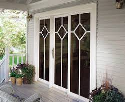 Marvin Patio Doors Marvin Patio Doors Blue Ribbon Millwork