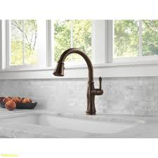 Polished Nickel Kitchen Faucet Kitchen Faucet Cool Moen Kitchen Faucets Copper Faucet Polished