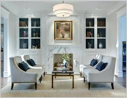 home interior decorations interior of small living room living room modern decor for small