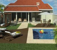 House Plans With Indoor Pools Small House Plans With Indoor Pool Swimming For In Hyderabad