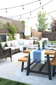 Patio Furniture World Market by Garage Sale Patio Furniture Garage Sale Outdoor Furniture