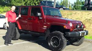 2010 jeep wrangler unlimited reviews 2010 jeep wrangler unlimited review start up exhaust
