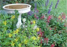 beautiful butterfly garden flowers style outdoor furniture