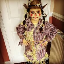 10 really simple world book day costume ideas birmingham mail