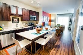 1 bedroom apartments minneapolis apartment awesome 1 bedroom apartments in minneapolis room design