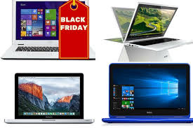 best hp laptop deals black friday 2016 best black friday weekend laptop deals 2016 cheap laptops and