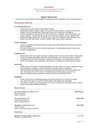 career change resume sample sample resume functional sample cover letter academic resume resume samples chronological function formats robin functional format how write examples to a tutorial with no job experience career change great