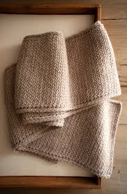 diy gifts for men 20 free knitting patterns to take your loved