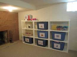 basement walls ideas zamp co
