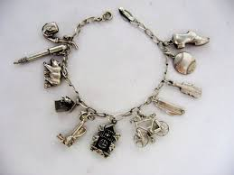 themed charm bracelet bracelet charms for guys just another site