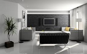 apartment living room ideas on a budget apartment modern fitted living room furniture apartment sets